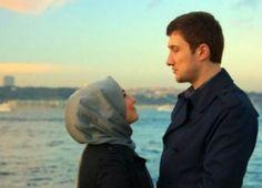 Islamic Dua To Increase Love from husband