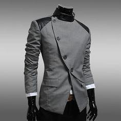 fancy jackets - Поиск в Google