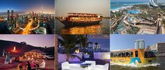 Six Things To Do In Your #Visit_To_Dubai : ➜ Dubai Theme Parks ➜ Dubai Sight Seeing Cruises ➜ Dubai City Tours ➜ One Night Safari ➜ Romantic Evening Outings ➜ Wonder Bus  Visit Travel Plan Dubai For Dubai Tour Packages - www.travelplandubai.com