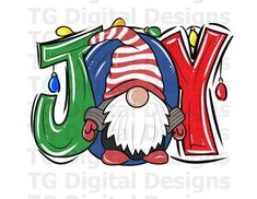 Christmas Rock, Christmas Gnome, Merry Christmas, Christmas Projects, Holiday Crafts, Xmas, Christmas Ornaments, Christmas Design, Kids Christmas