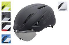 helmet bicycles