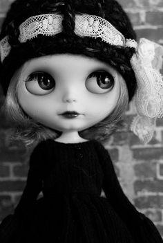 Agatha, | Flickr - Photo Sharing!