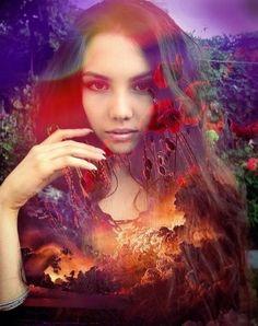 Bianca Paraschiv Photography- my edit