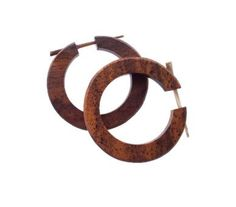 Circulo by FauxGauges on Etsy, $6.00