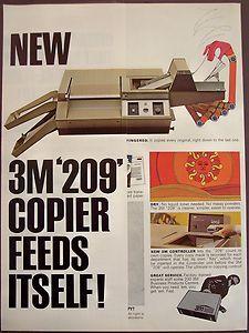 1968-3M-209-Copier