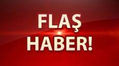 #haber #haberler #hakkari #yüksekova #pkk #saldırı #terör  Hakkari'de Emniyet Müdürlüğü Binasına Saldırı