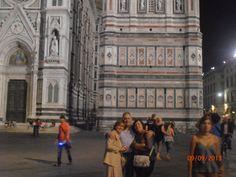 Florencia sep2013