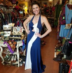 Backless, Formal Dresses, Cute, Shopping, Fashion, Dresses For Formal, Moda, Formal Gowns, Fashion Styles