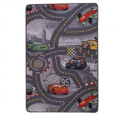 Covor Disney Cars 97