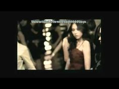 Seungri - Strong Baby [English Subs-Romanization-Hangul] Seungri, Korean Music, Music Videos, Dj, Strong, English, Concert, Youtube, Baby