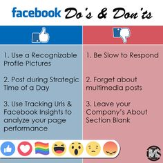 Facebook Marketing, Digital Marketing, Competitor Analysis, Facebook Sign Up, Amazing, Tips, Inspiration, Biblical Inspiration, Inspirational