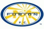 Miami Fusion F.C.  1998 - 2001