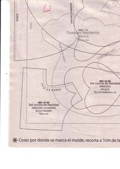 Reno, Diagram, Map, Type 3, Theater, Facebook, Christmas, Christmas Kitchen, Print Fabrics