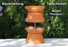 www.Kreativ-Bastelstube.de