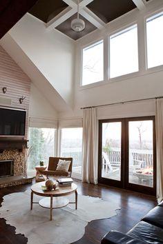 barri thompson interior design birmingham al hollywood glam