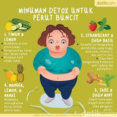 Health Diet, Health And Nutrition, Health Fitness, Gym Workout Tips, Abs Workout Routines, Healthy Diet Tips, Healthy Juices, Health And Beauty Tips, Health Education