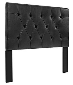 High Headboards, Leather Headboard, Dining Bench, Dark Brown, Amazon, Storage, Bed, Furniture, Home Decor