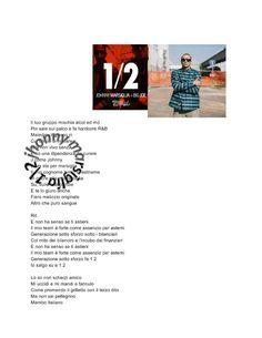 Ricerca - 1E Alberghiero