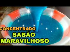 😍 SABÃO LÍQUIDO EXTRAORDINÁRIO 😍 - YouTube Demi Lovato, Tape, Chart, Homemade Washing Detergent, Homemade Dish Soap, How To Clean Aluminum, Home Made Bars, Soaps, Pictures