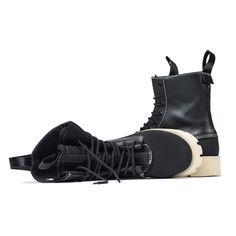 8 Best THE WAMPA images Skomerker, støvler, lær  Shoe brands, Boots, Leather