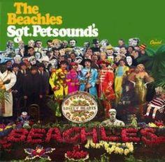 Resultados de la búsqueda de imágenes: sgt peppers lonely hearts club band…