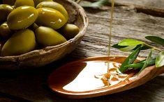 olive wallpaper - Αναζήτηση Google