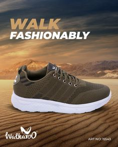 A fashionable stride with comfort and confidence! Choose the perfect shoes for every occasion from Walkaroo! School Shoes, Online Collections, Sport Sandals, New Model, Kid Shoes, Labs, Shoes Online, Shopping Bag, Casual Shoes