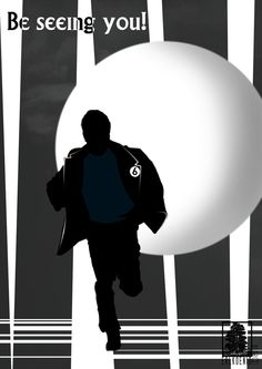 the prisoner - Google Search