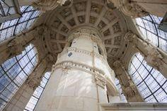 Arquitetura que Inspira: Escadas