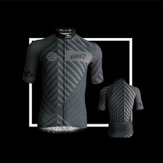 DE007-P-M (BK) Cycling Tops, Cycling Wear, Cycling Jerseys, Cycling Outfit, Sports Jersey Design, Mountain Bike Jerseys, Bike Wear, Sports Shirts, Underwear