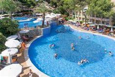 Een waar kinderparadijs is Aparthotel VIVA Cala Mesquida Club & Spa in Cala Mesquida. Niet alleen de kinderen zullen hier de tijd van hun leven hebben, zelf kun je in dit fantastische, moderne hotel ook puur genieten. - See more at: http://vakantienaar.eu/t-Aparthotel+Viva+Cala+Mesquida+Club+Spa+Logies/Spanje/Mallorca/Cala+Mesquida#sthash.fZsxbRzq.dpuf
