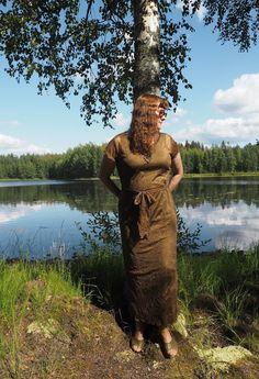 Vaateviidakko: Juhlava maximekko Fantasy Costumes, Handmade Dresses, Diy Dress, Diy Clothes, Party Dresses, Tutu, Evening Dresses, Diy Clothing, Tween Party Dresses
