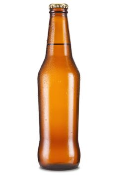 Beer on Behance