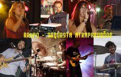 Cartel Atrapasueños 2010
