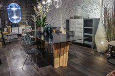 Hamburg Designermöbel die wäscherei das möbelhaus in hamburg designermöbel und mehr