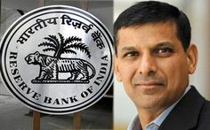 No one takes interest for what Raghuram Rajan does to review monetary policies such as interest rates and liquidity management on Tuesday as much as they want to know if he is staying or not as a governor to RBI.