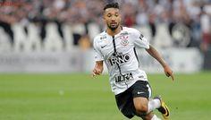 'Me ameaçando desde o Paulista' | Após confusão, Clayson diz que Felipe Melo 'quis dar uma de valentão'