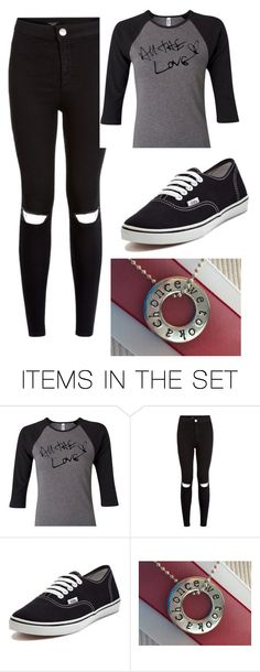 """Evan's busker outfit"" by monestime-kaitlyn ❤ liked on Polyvore featuring my ""We took a chonce""- Niall Horan pendant necklace! Love it."