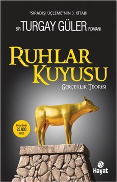 Mart 2014 Öne Çıkanlar Ayın Kitabı - Ruhlar Kuyusu  http://www.silepdergi.com/ruhlar-kuyusu/  #şilepdergi #öneçıkanlar #ayınkitabı #kitap #ruhlarkuyusu #turgaygüler #hayatyayınları #oku #edebiyat #kültür #sanat #like #takip #yayınevi #kitaptavsiye #önerikitaplar