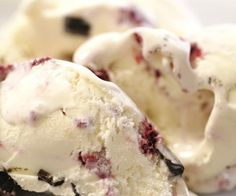 Make Delicious Ice Cream