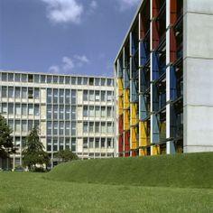 Biokatalyse Tu Graz