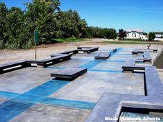 san francisco skateboarding spots
