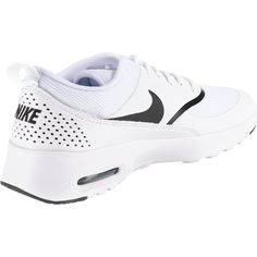 NIKE WMNS NIKE AIR MAX THEA J AJ2010001 | BEIGE | 84,99 € | Sneaker | ✪ ✪