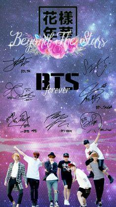 19 Super Ideas For Bts Wallpaper Lockscreen Jin Bts Taehyung, Bts Bangtan Boy, Bts Jimin, Foto Bts, Bts Signatures, Bts Qoutes, Album Bts, Bts Backgrounds, Bts Chibi