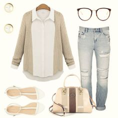 blouse140218111