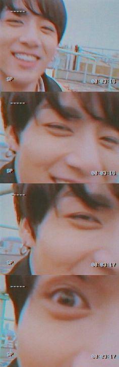 #BTS #방탄소년단 #Euphoria Theme of #LOVE_YOURSELF 起 'Wonder' #JUNGKOOK