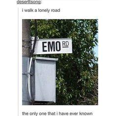 Uhhh I love Green Day!!