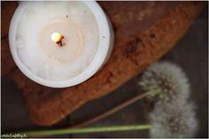 Candle Jars, Candles, Driftwood, Tea Lights, Diy, Candle Mason Jars, Bricolage, Drift Wood, Tea Light Candles