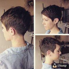 Ladies�s Most Preferred Super Short Haircuts | http://www.short-haircut.com/ladiess-most-preferred-super-short-haircuts.html