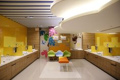 Parents Room, Kids Room, Nursery Room, Baby Room, Kid Spaces, Small Spaces, Changing Spaces, Baby Spa, Baby Changing Station